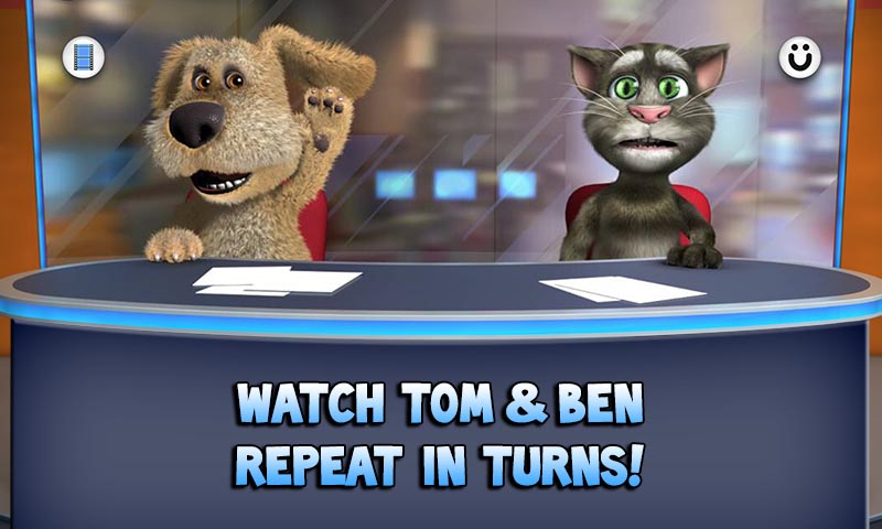 ' ' from the web at 'http://talkingtomandfriends.com/wp-content/uploads/2015/03/Tom_Ben_news_2_android.jpg'
