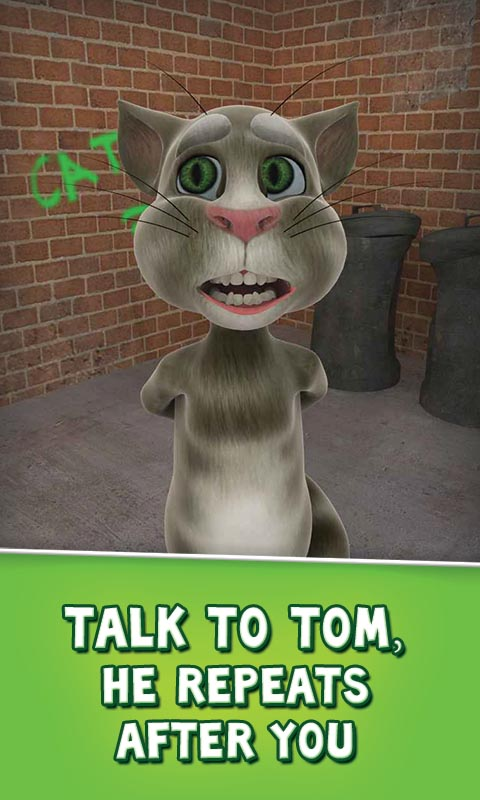 ' ' from the web at 'http://talkingtomandfriends.com/wp-content/uploads/2015/03/tom_1_android_en.jpg'