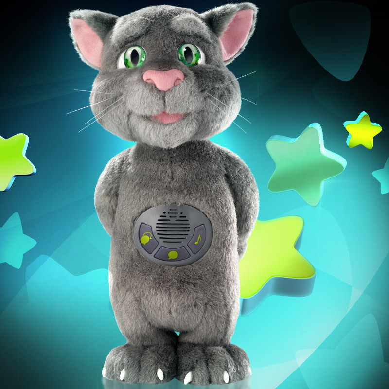 'characters_tom3' from the web at 'http://talkingtomandfriends.com/wp-content/uploads/2015/04/tom_01_1024x1024.jpg'